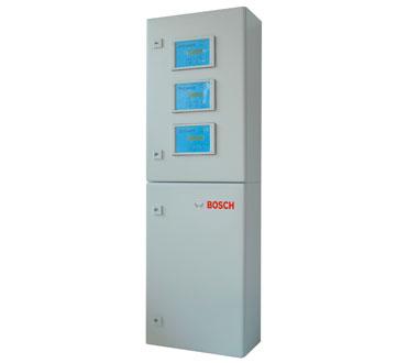 水质分析装置 LWA