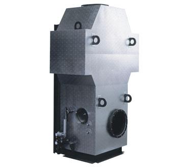 節能器組件 ECO-SA