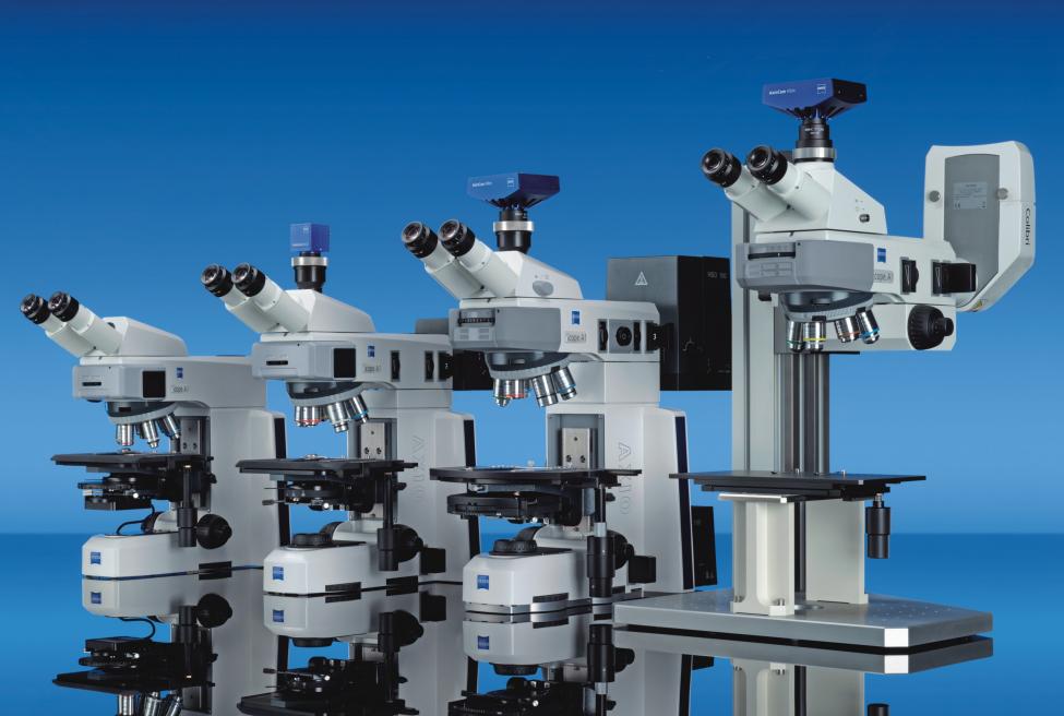 显微镜维修厂家教你修理普通光学显微镜的常见故障