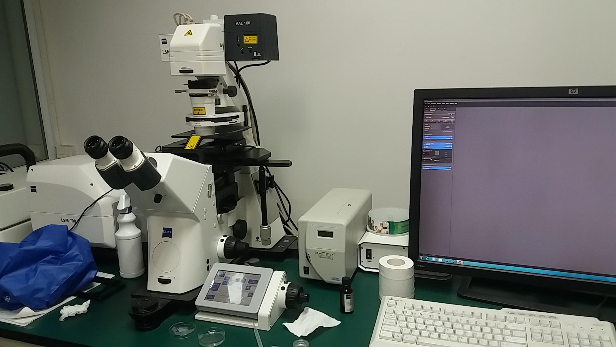 显微镜镜简的调节现象可以看出齿轮与齿条是否吻合