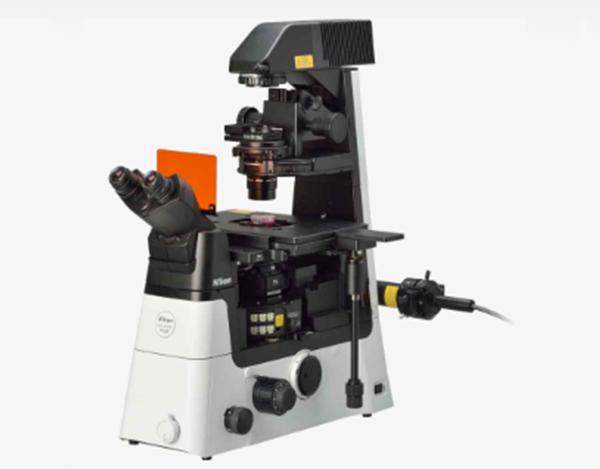 显微镜维修小编整理显微镜的集光器不能定位或卡死的原因