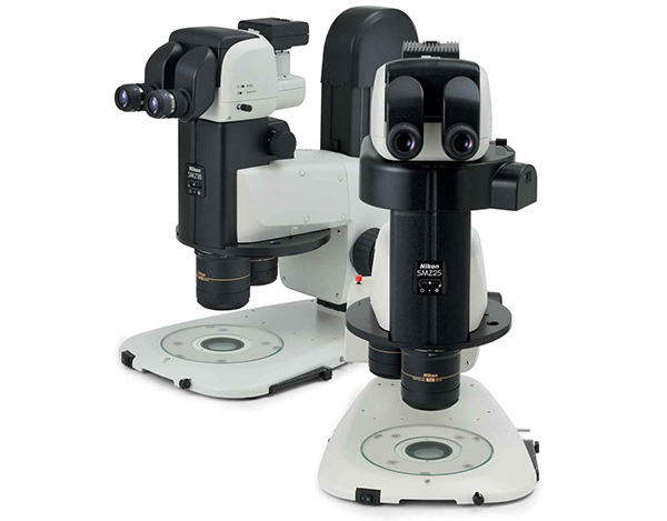SMZ18体式显微镜