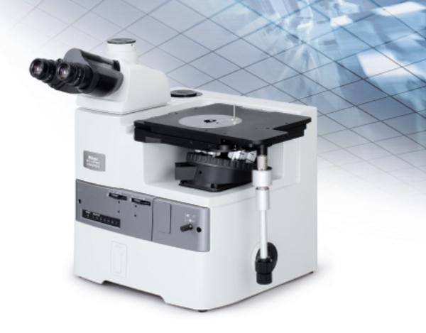 MA100-MA200倒置金相显微镜