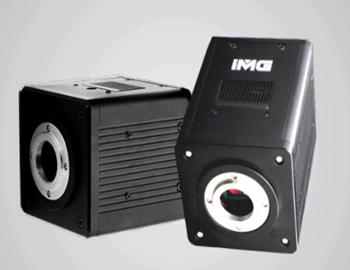 iMG SD1600AC荧光制冷相机
