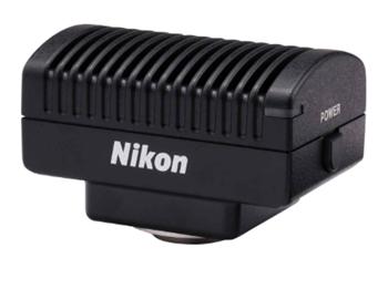 尼康Fi13相机