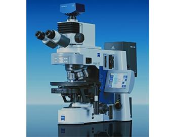 蔡司显微镜imager A2_