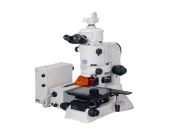 尼康 AZ100多功能连续变倍体式显微镜