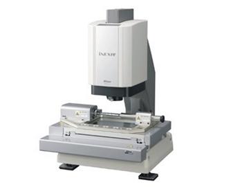 尼康全自动影像量测系统(经济型)iNEXIV VMA-2520