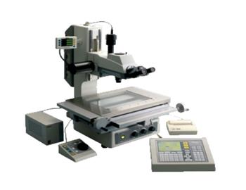 尼康MM系列工具显微镜
