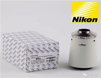 尼康1X相机接口