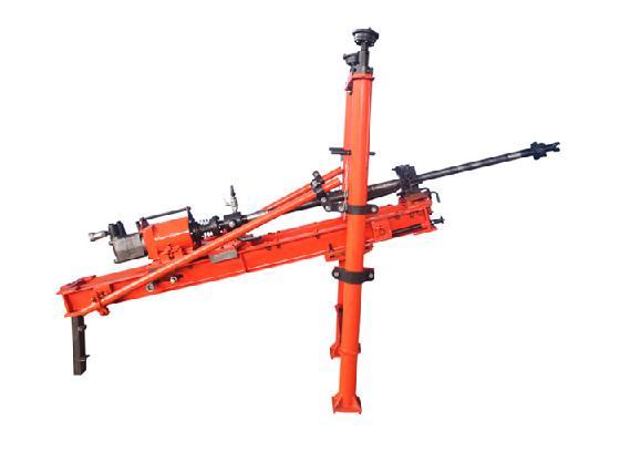 FZY-380 全液压钻机