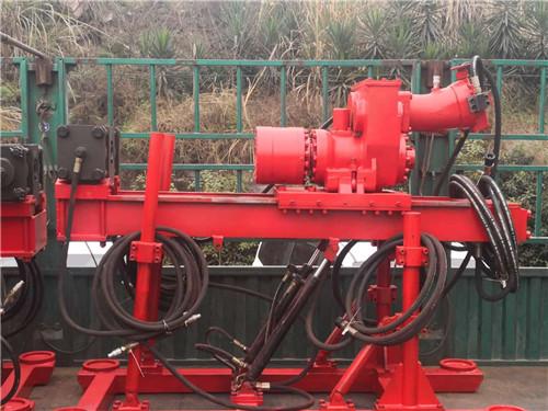 西安3200钻机厂家