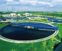 城市水环境综合治理