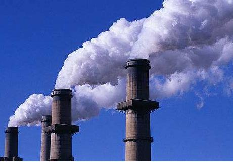 什么是吸收法处理VOCs废气?