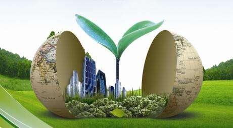 环保工程资质三级申办二级的标准