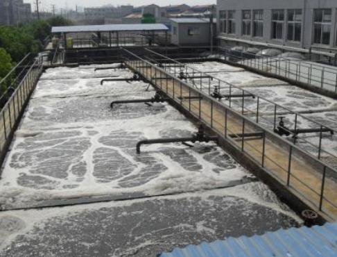 多国废水中发现新冠病毒,意味着什么?