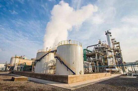 化工废气处理的必要性
