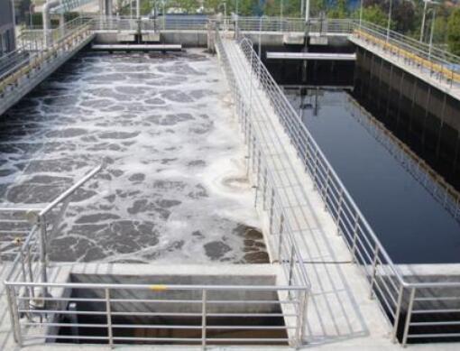 生活离不开污水处理的原因