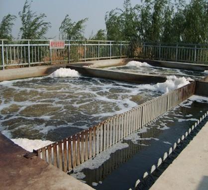影响污水处理设备价格的因素