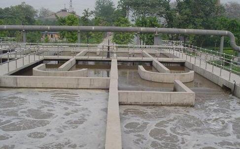 污水处理设备对我们生活的重要意义
