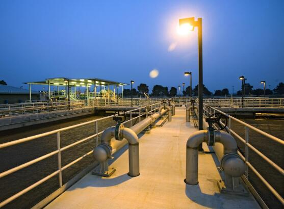 生活污水处理设备怎样安全地使用
