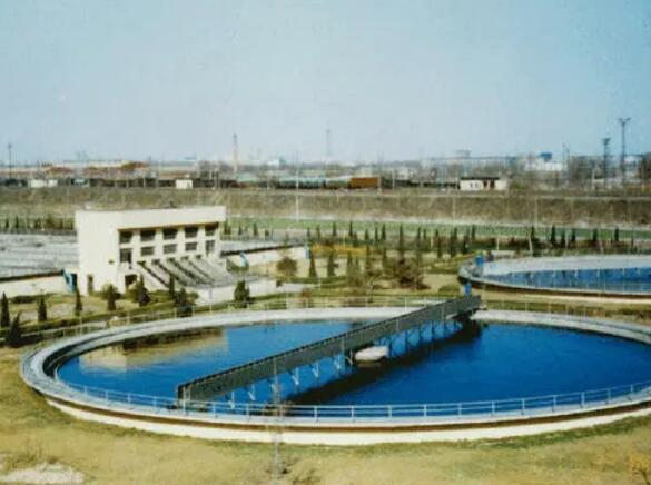 怎样有效维护生活污水处理设备