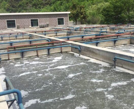 污水处理的重要性体现在哪些方面