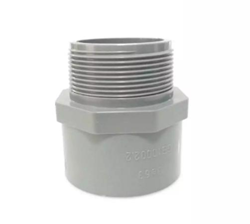 PVC管的安裝說明
