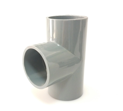 重庆厂家详细介绍PVC-U给水管的管材优势及其用应用范围