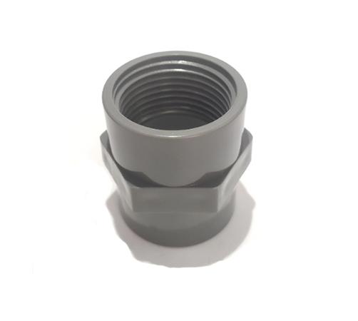 关于PVC排水管的几大检验标准你都知道吗?