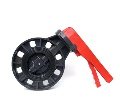 如今PVC管与金属管相比都有着哪方面的优势呢?