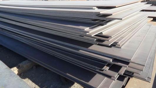 怎么维护保养钢板路基箱