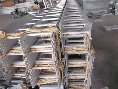 鋁合金橋架價格