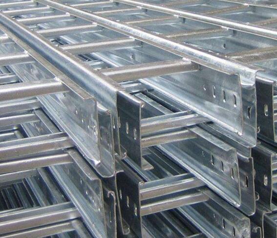 玻璃鋼電纜橋架設計內容是怎樣的