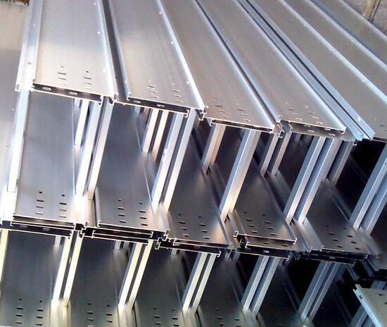电缆桥架的电磁兼容性能