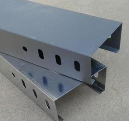 橋架屏蔽磁場的方法