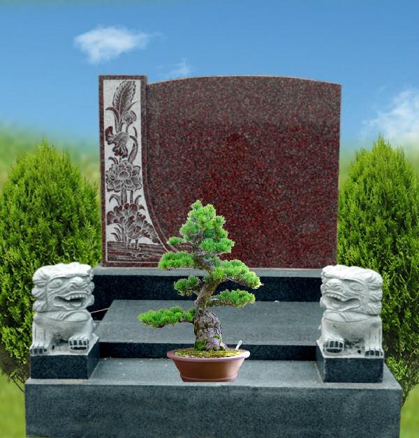 重庆墓地价格