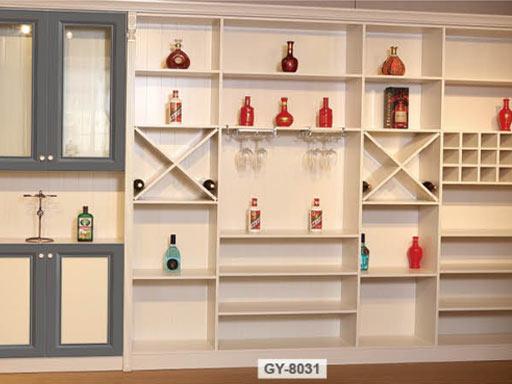 重庆酒柜厂家