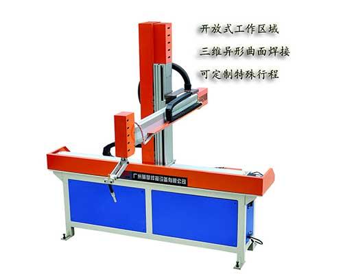 有必要維護工業機器人嗎?負荷突破性進展。SCARA機器人在日本已經發明了近40年,但由于其結構和應用優勢,仍然被認為是自動化生產中不可缺少的元件。但如果你是系統集成工程師,從前期選型設計到中期安裝調試再到后期簡單維護,集機械設計、焊接、電氣、機器人調試于一體,這樣的人才會供不應求。
