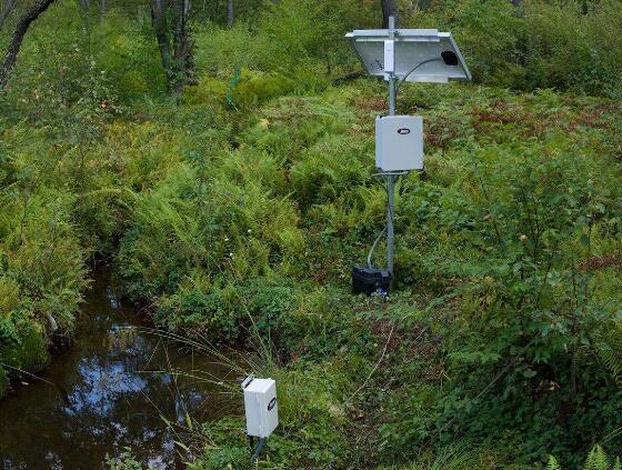 购买水质检测仪需要考虑的问题