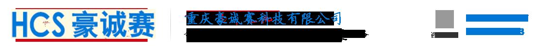 beplay电子竞技官网