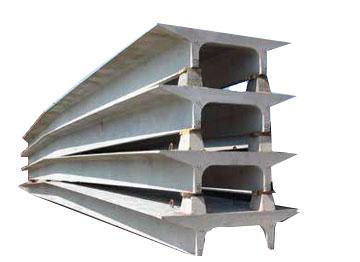 预应力混凝土双t板可以直接放在承重墙上