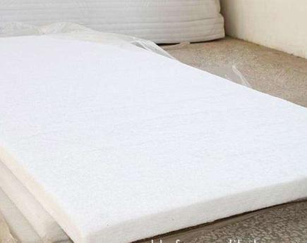 无胶棉有着哪些规格型号