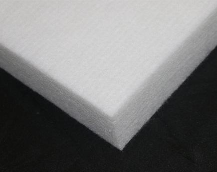有胶棉和无胶棉有着怎样的区别