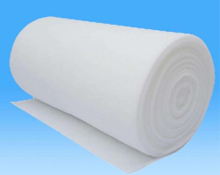详细介绍无胶棉和无纺布的区别