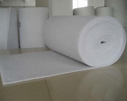 硬质棉具有着怎样的功能呢?
