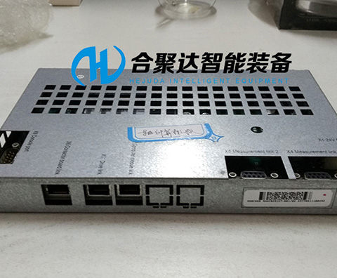 ABB轴计算机DSQC668/3HAC029157-001