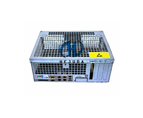 ABB主计算机维修