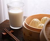 重庆早餐培训