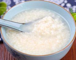 如何在家自制米酒(米酒的制作方法,比买的还好喝)!